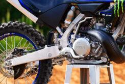 Yamaha YZ250 Monster Edition 2022 motocross (17)