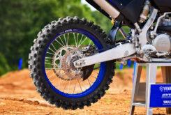 Yamaha YZ250 Monster Edition 2022 motocross (19)
