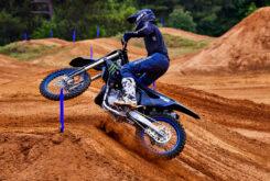 Yamaha YZ250 Monster Edition 2022 motocross (2)