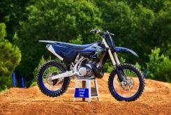 Yamaha YZ250 Monster Edition 2022 motocross (21)