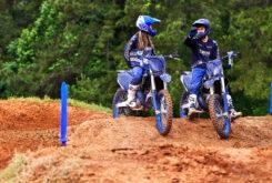 Yamaha YZ250 Monster Edition 2022 motocross (23)