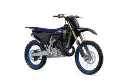 Yamaha YZ250 Monster Edition 2022 motocross (24)