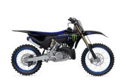 Yamaha YZ250 Monster Edition 2022 motocross (25)