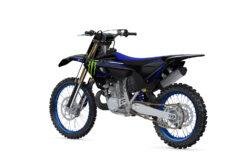 Yamaha YZ250 Monster Edition 2022 motocross (26)