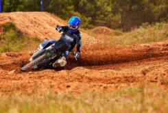 Yamaha YZ250 Monster Edition 2022 motocross (8)