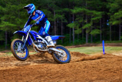 Yamaha YZ250F 2022 motocross (1)