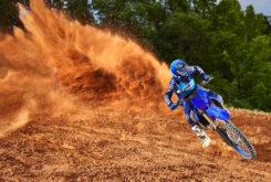 Yamaha YZ250F 2022 motocross (11)