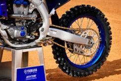 Yamaha YZ250F 2022 motocross (14)