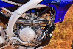 Yamaha YZ250F 2022 motocross (15)
