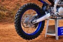 Yamaha YZ250F 2022 motocross (16)