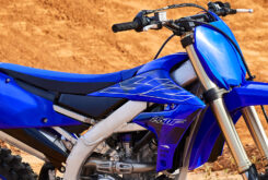 Yamaha YZ250F 2022 motocross (17)