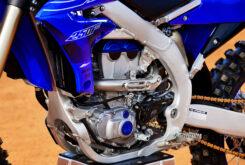 Yamaha YZ250F 2022 motocross (20)