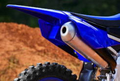 Yamaha YZ250F 2022 motocross (22)