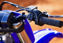 Yamaha YZ250F 2022 motocross (23)