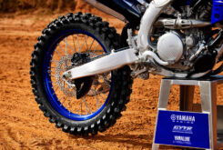 Yamaha YZ250F 2022 motocross (24)