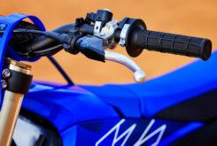 Yamaha YZ250F 2022 motocross (25)