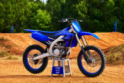 Yamaha YZ250F 2022 motocross (26)