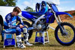 Yamaha YZ250F 2022 motocross (27)