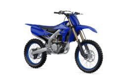 Yamaha YZ250F 2022 motocross (29)