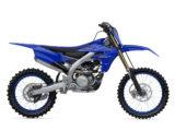 Yamaha YZ250F 2022 motocross (30)