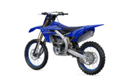 Yamaha YZ250F 2022 motocross (31)