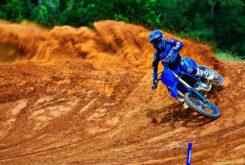 Yamaha YZ250F 2022 motocross (8)