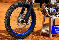 Yamaha YZ250F Monster Edition 2022 motocross (14)