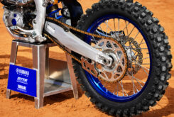 Yamaha YZ250F Monster Edition 2022 motocross (15)
