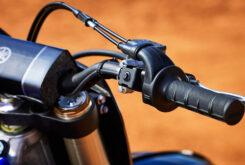 Yamaha YZ250F Monster Edition 2022 motocross (24)