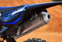 Yamaha YZ250F Monster Edition 2022 motocross (25)