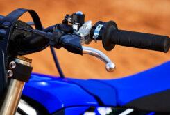 Yamaha YZ250F Monster Edition 2022 motocross (26)