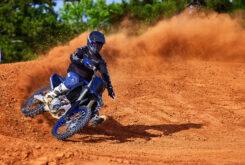 Yamaha YZ250F Monster Edition 2022 motocross (3)