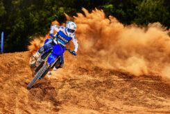 Yamaha YZ450F 2022 motocross (11)
