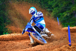 Yamaha YZ450F 2022 motocross (12)