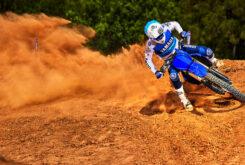 Yamaha YZ450F 2022 motocross (13)