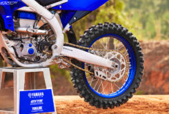 Yamaha YZ450F 2022 motocross (15)