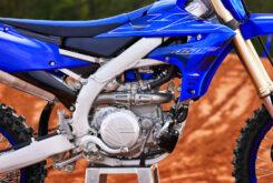 Yamaha YZ450F 2022 motocross (16)