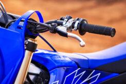 Yamaha YZ450F 2022 motocross (18)