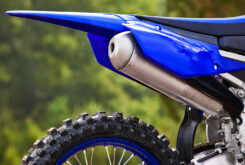 Yamaha YZ450F 2022 motocross (20)