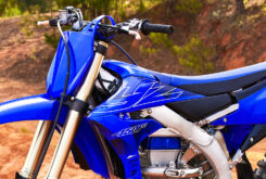 Yamaha YZ450F 2022 motocross (21)