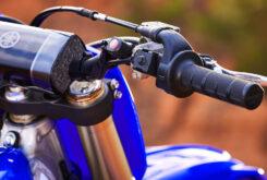 Yamaha YZ450F 2022 motocross (25)