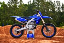 Yamaha YZ450F 2022 motocross (26)