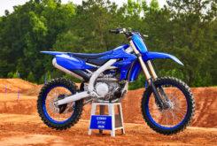Yamaha YZ450F 2022 motocross (27)