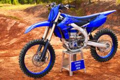 Yamaha YZ450F 2022 motocross (28)