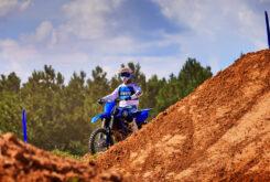 Yamaha YZ450F 2022 motocross (29)