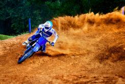 Yamaha YZ450F 2022 motocross (3)
