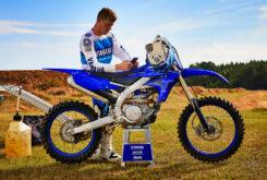 Yamaha YZ450F 2022 motocross (30)