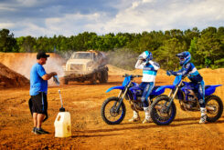 Yamaha YZ450F 2022 motocross (31)