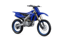 Yamaha YZ450F 2022 motocross (32)