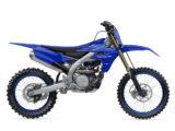 Yamaha YZ450F 2022 motocross (33)